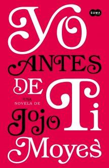 libro_1398677238.jpg